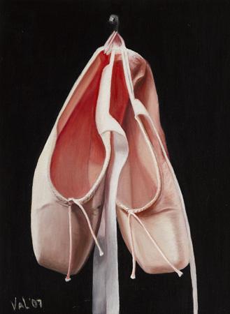 ballet-shoes-40hx30w-cm