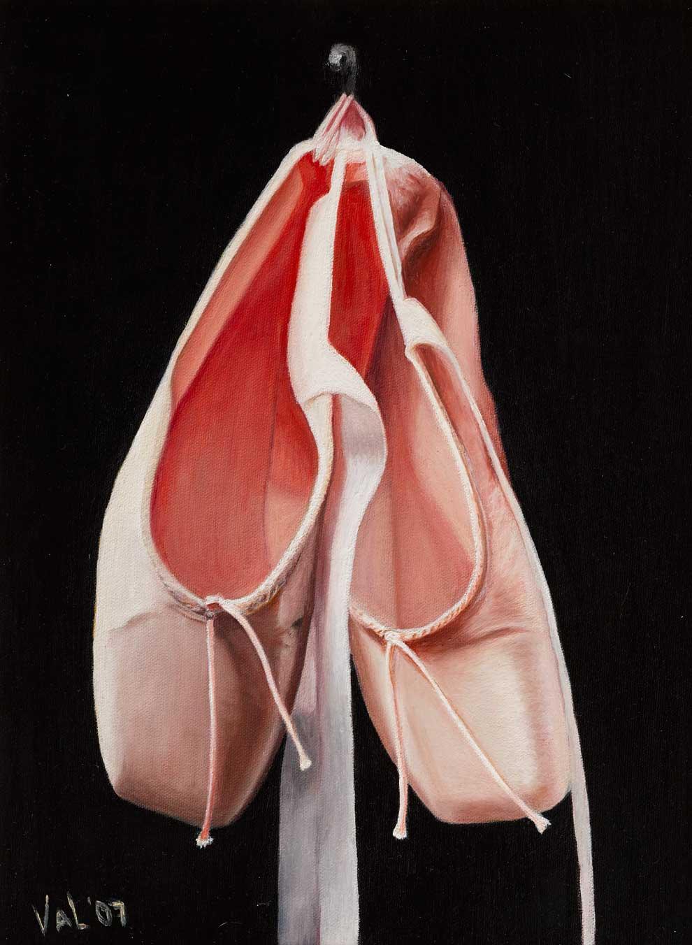 ballet-shoes-40hx30w-cm_990