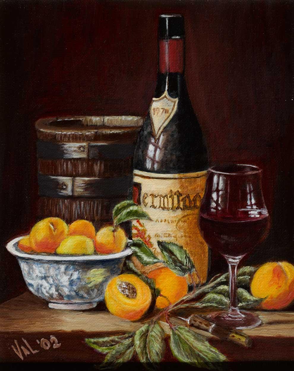 hermitage-wine-24hx20w-cm-b_990