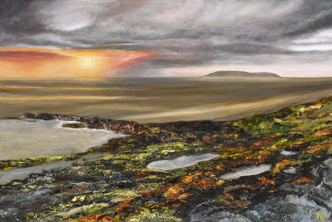 lambay-island-88hx56-5wcm