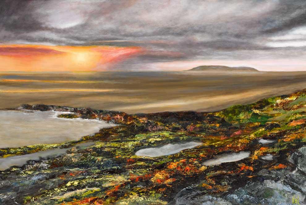 lambay-island-88hx56-5wcm_990