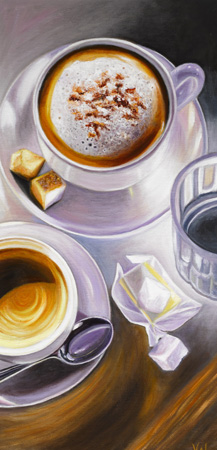 morning-cappuccino-60hx30w