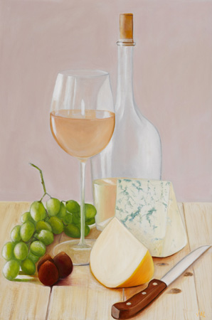 still-life-with-blue-cheese