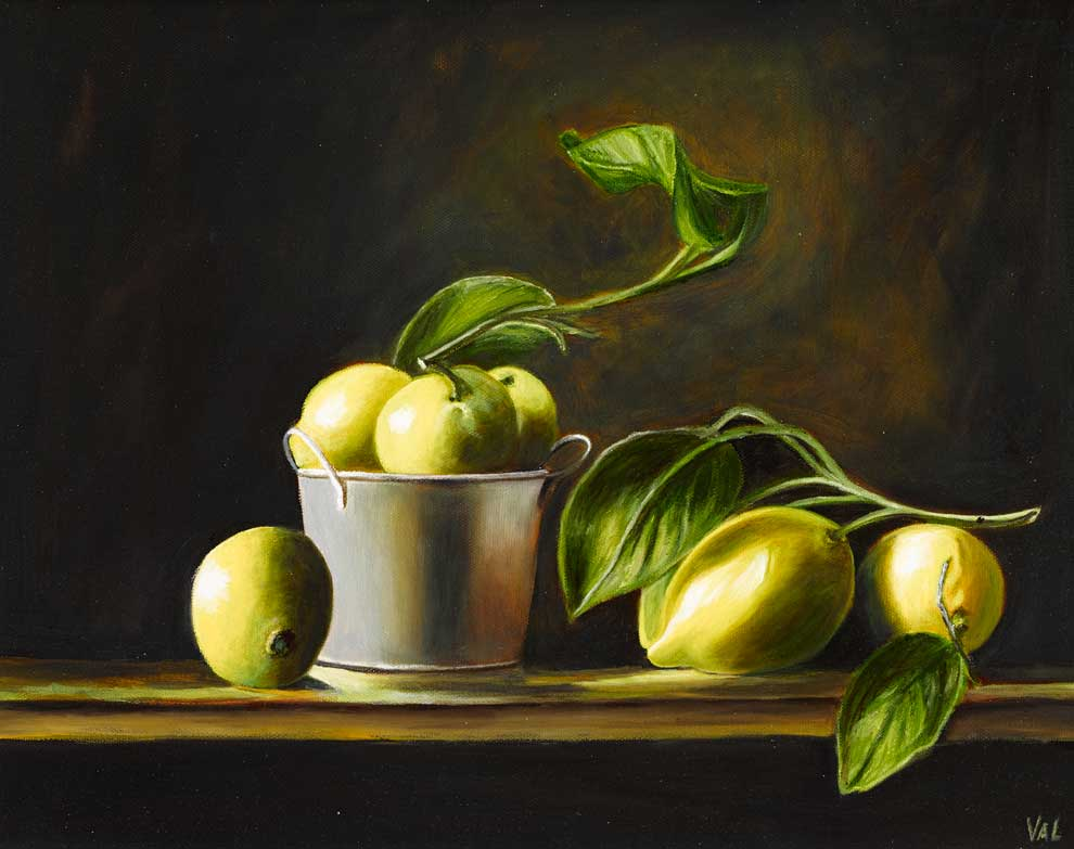 still-life-with-lemons-34-5hx44-5w-cm_990