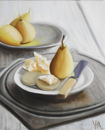 still-life-with-pears-31hx2