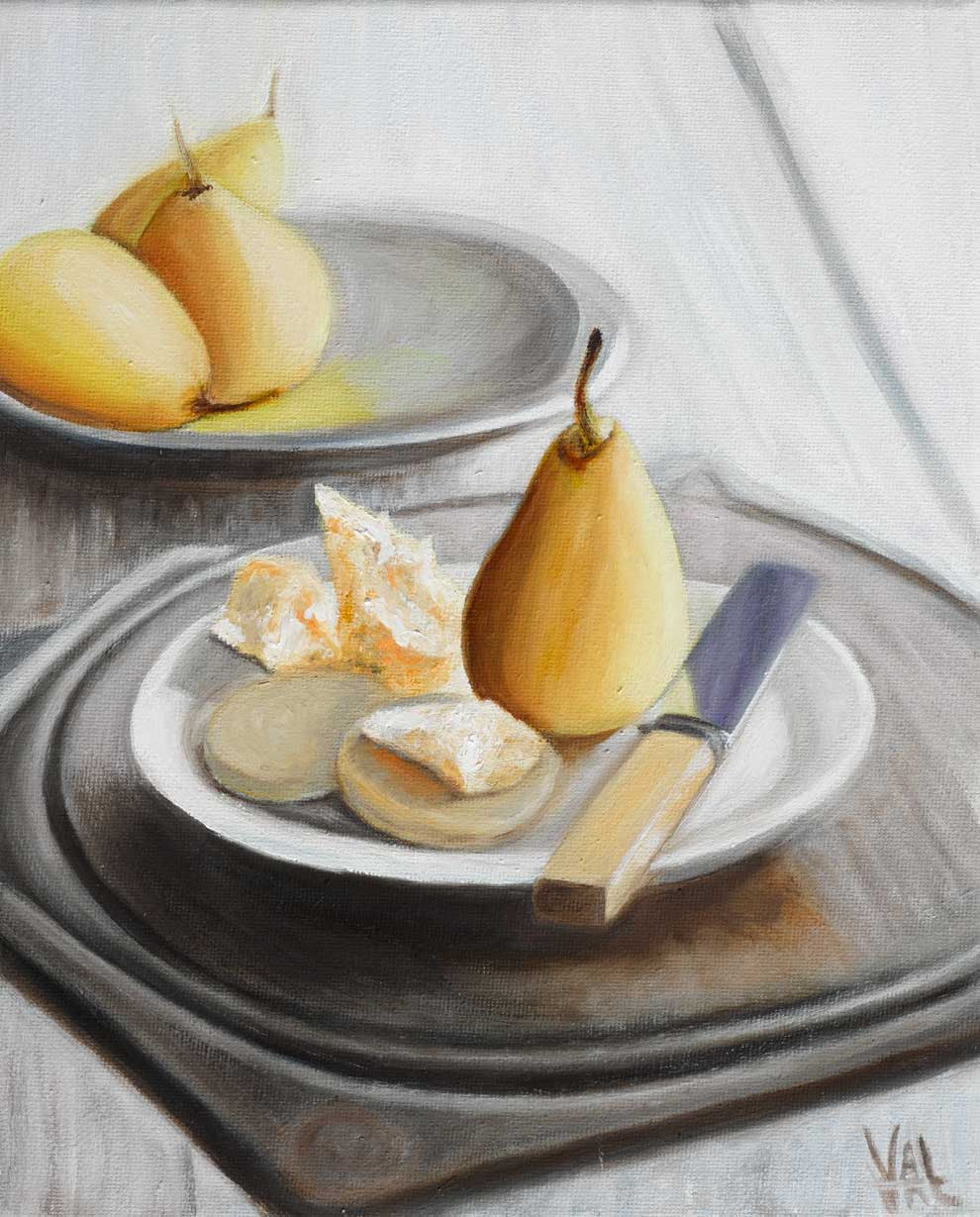 still-life-with-pears-31hx25w-cm_990