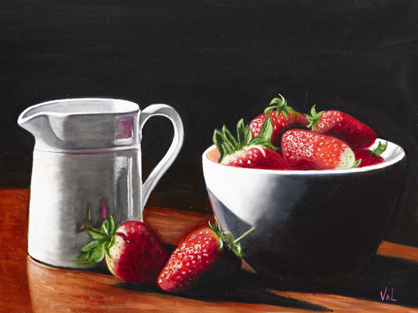 still-life-with-strawberrie