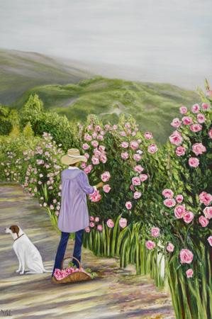 the-rose-garden-90hx60w-cm