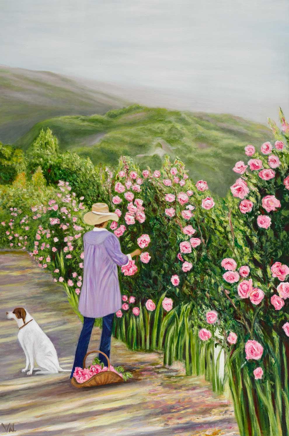 the-rose-garden-90hx60w-cm_990