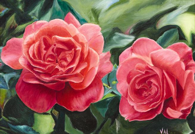venus-rose-24hx33w-cm