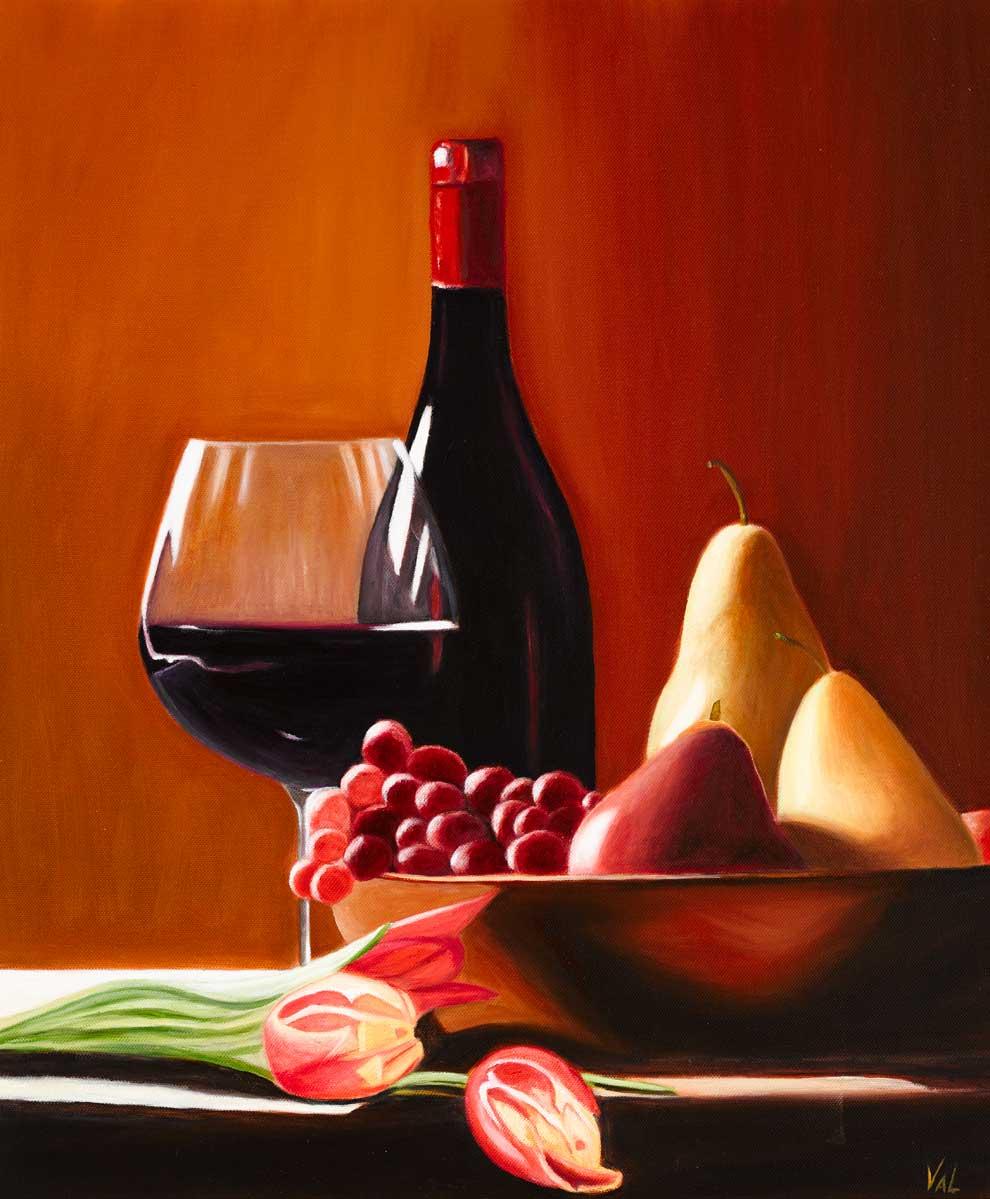 wine-and-pears-60hx51w-cm_990
